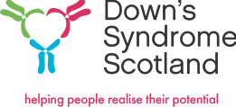 Downs Syndrome Scotland
